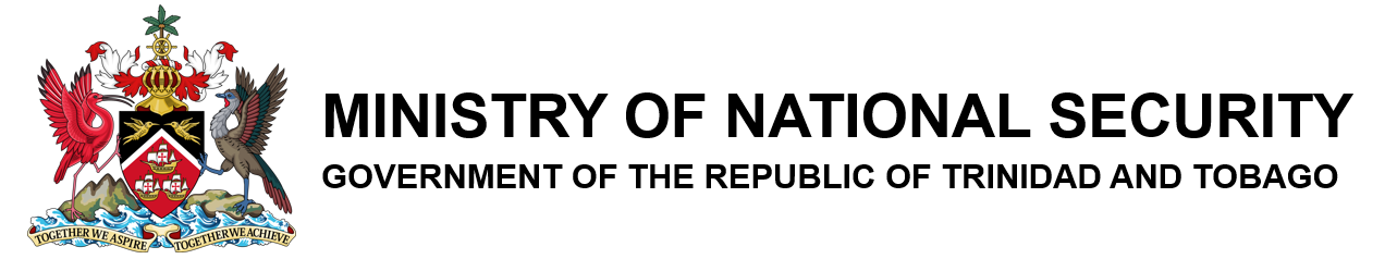 Ministry of National Security